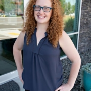 Dr. Becca Taylor